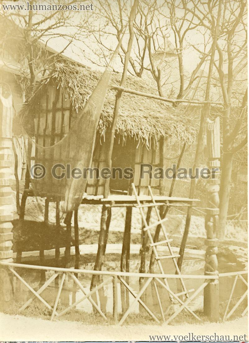 1900 Foto Exposition Universelle Paris 2