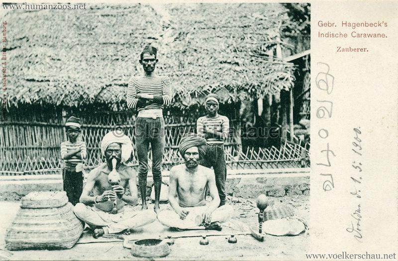 1900-gebr-hagenbecks-indische-carawane-4