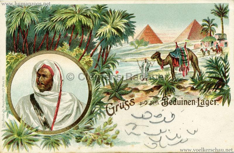 1900-gruss-aus-dem-beduinenlager-4