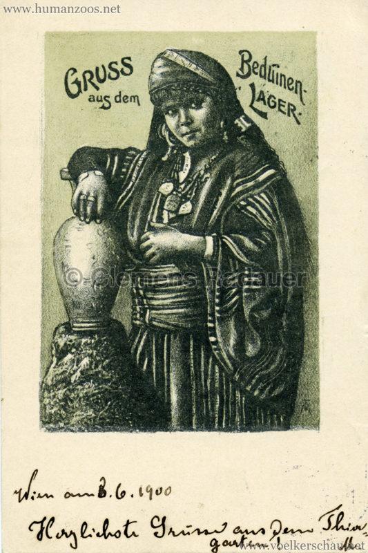 1900-gruss-aus-dem-beduinenlager-5