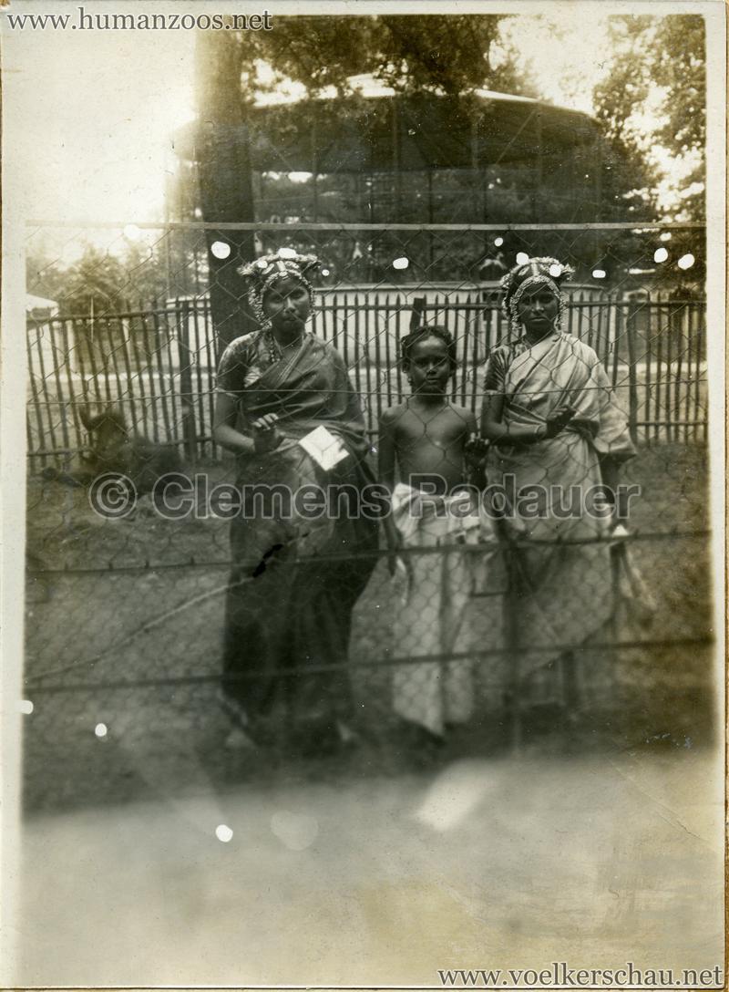 1902 Malabares Foto 1