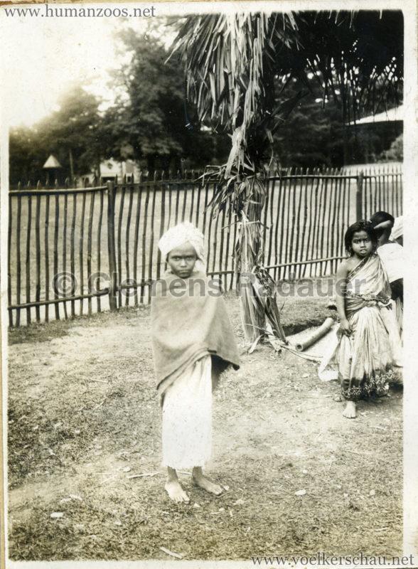 1902 Malabares Foto 2
