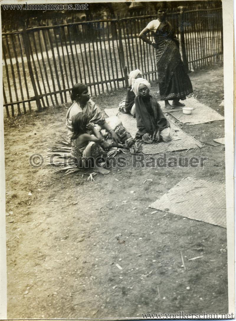 1902 Malabares Foto 3