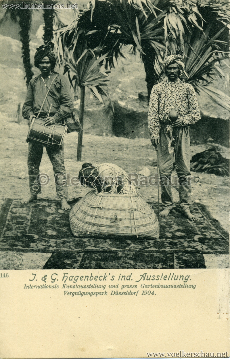 Gartenbau Düsseldorf 1904 kunst u gartenbau ausstellung düsseldorf human zoos