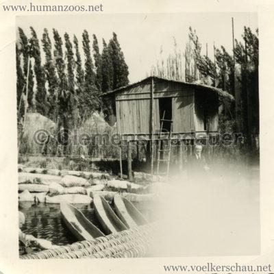 1958-exposition-universelle-bruxelles-fotos-s4-5