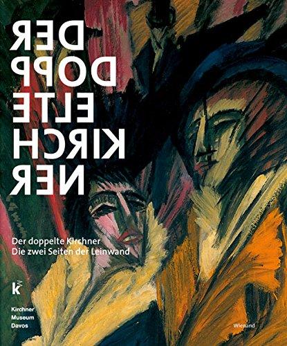 Der Doppelte Kirchner - Katalog