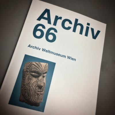 Archiv 66 1