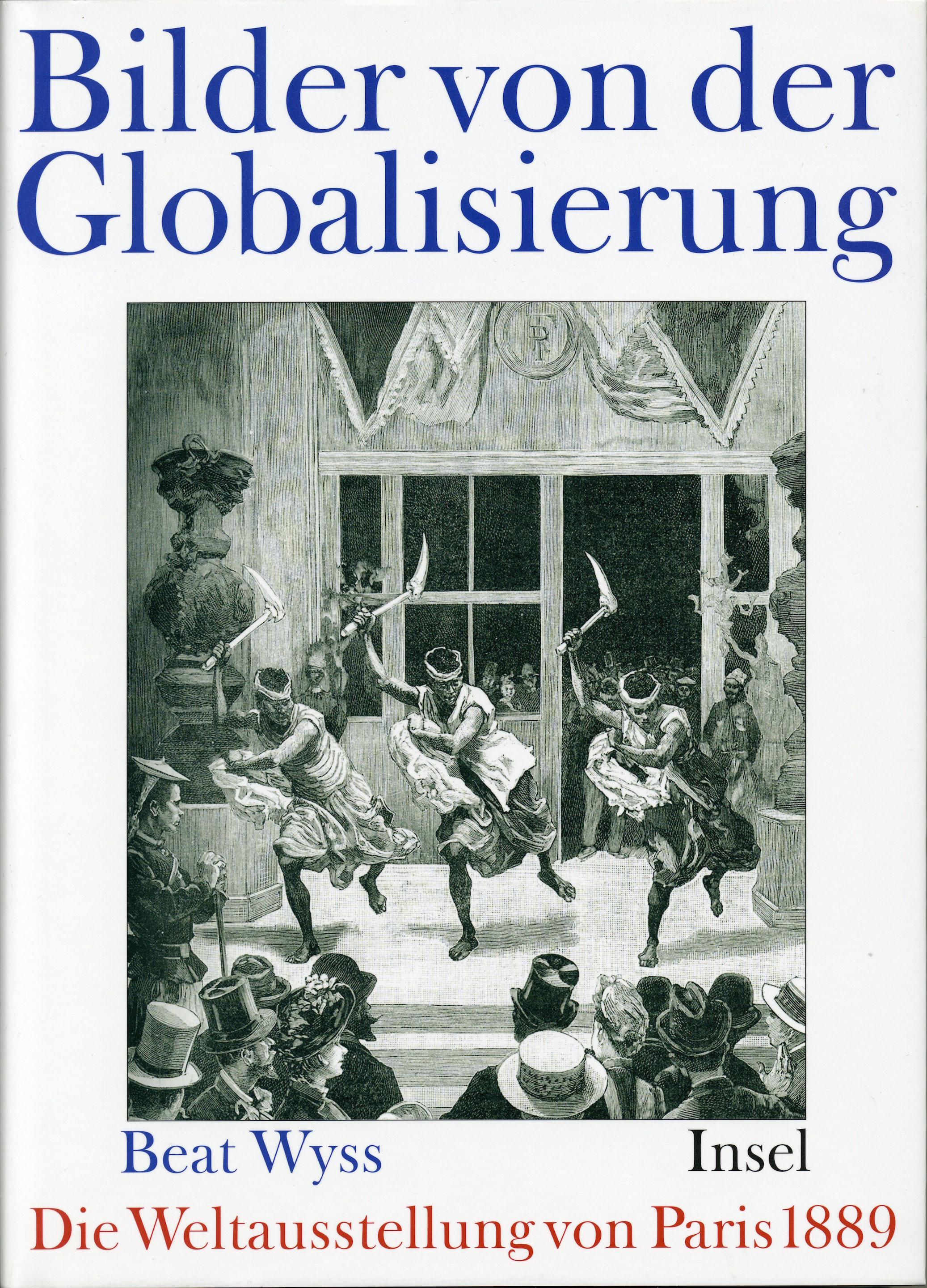 Bilder von der Globalisierung