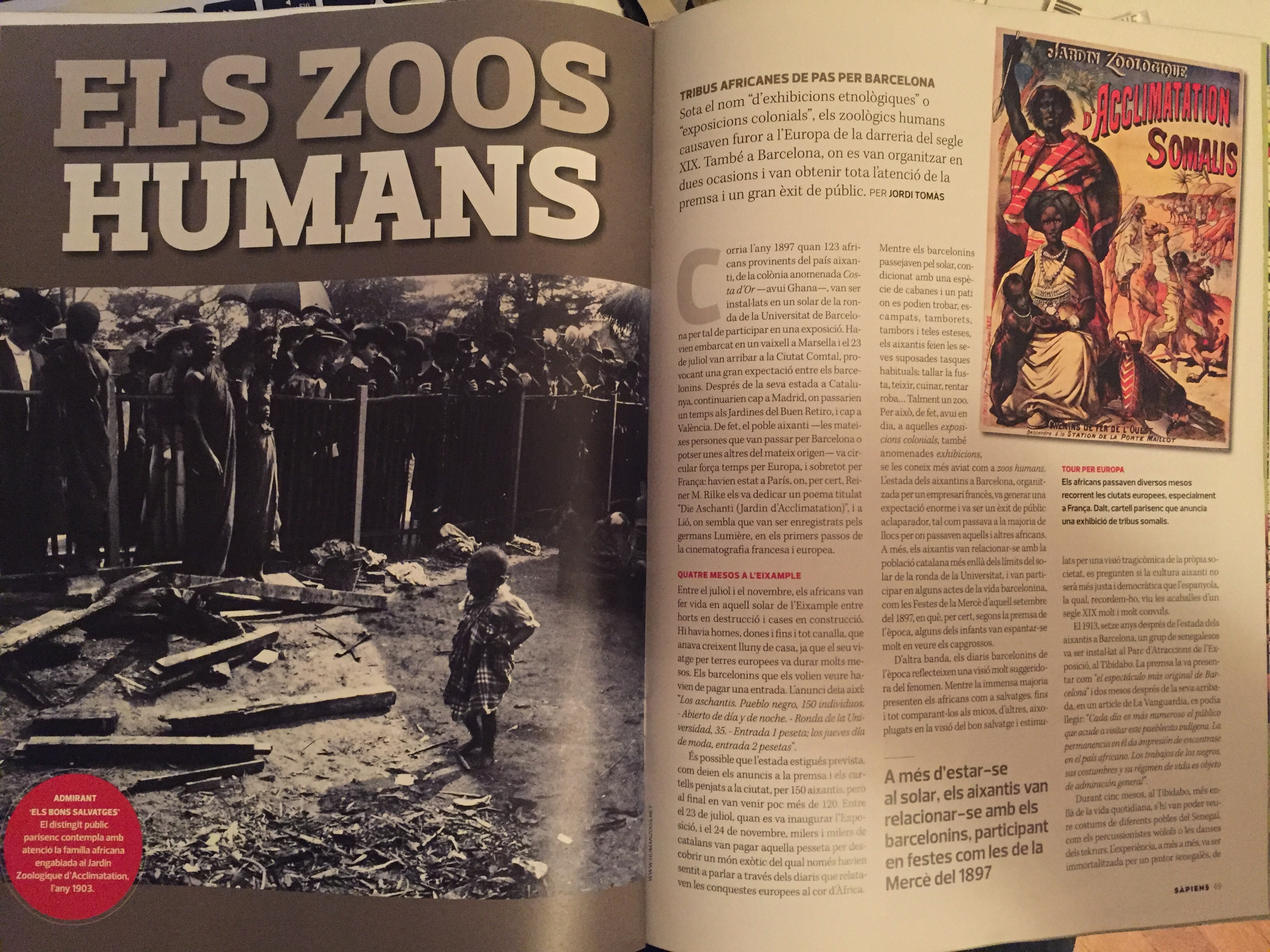 Sapiens Sept. 2015 2