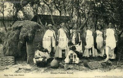 groupe-femmes-somali
