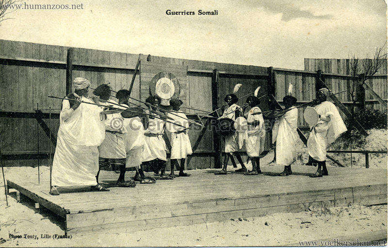 guerriers-somali