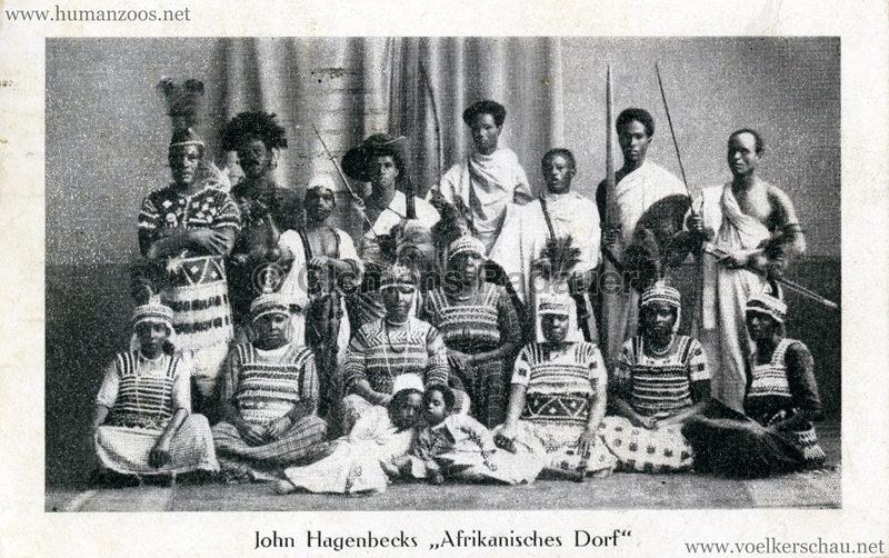 john-hagenbecks-afrikanisches-dorf-2-luna-park-vs