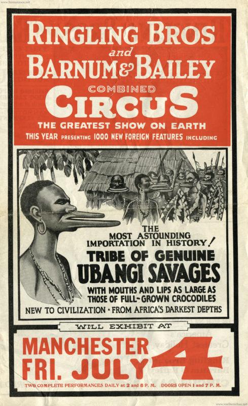 ringling-bros-ubangi-savages-prospekt-2-1-kopieren