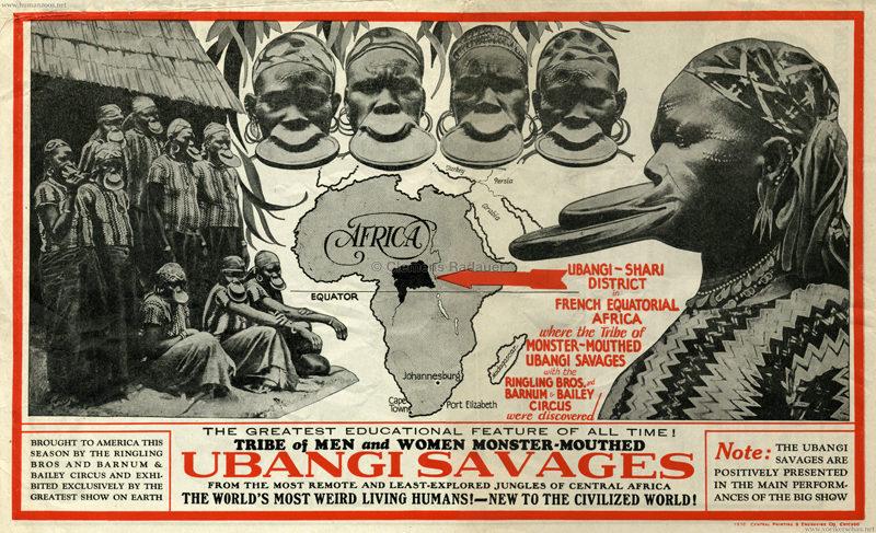 ringling-bros-ubangi-savages-prospekt-2-2-kopieren