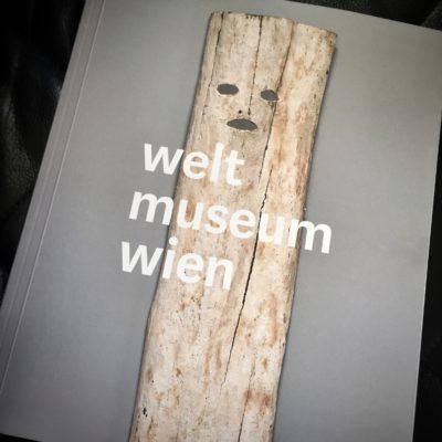 WMW 1