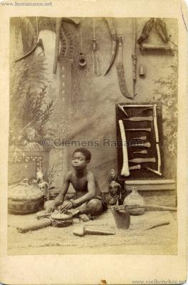 cdv-afrikaner-ethnographica-1