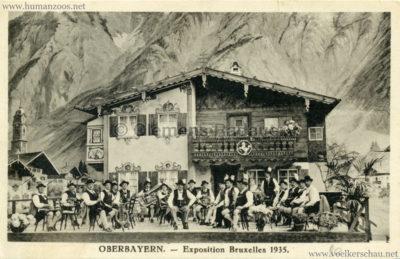 1935-exposition-de-bruxelles-oberbayern