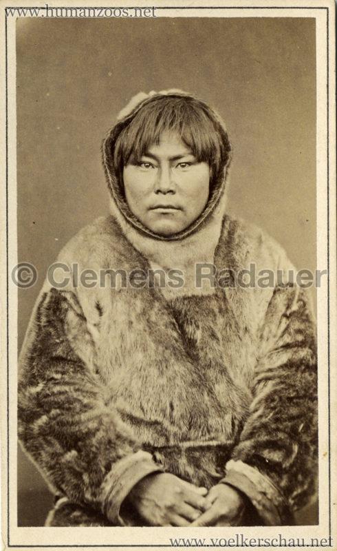 18771878-hagenbeck-eskimo-vs
