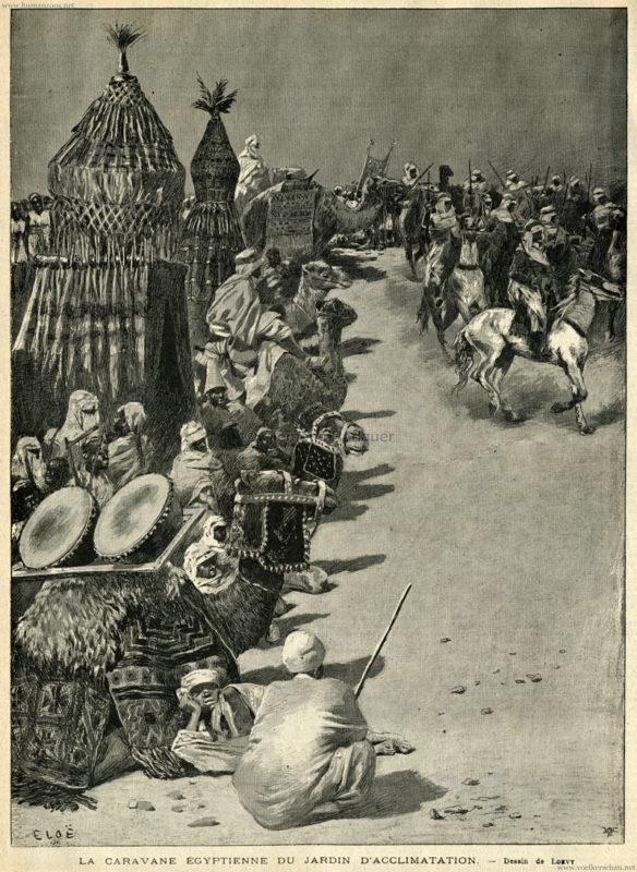 1891-08-23-le-soleil-du-dimanche-la-caravane-egyptienne-du-jardin-dacclimatation-detail