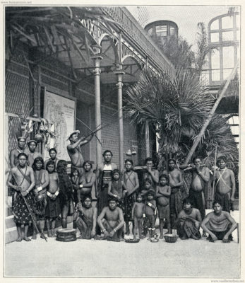 1892-04-le-figaro-illustree-les-caraibes-du-jardin-dacclimatation-1-detail