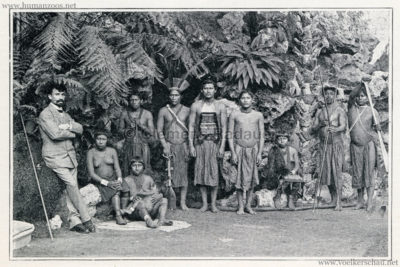 1892-04-le-figaro-illustree-les-caraibes-du-jardin-dacclimatation-2-detail-2