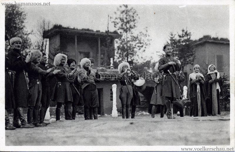 1928 Tscherkessen 2