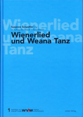 Wienerlied und Weana Tanz