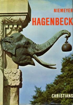Hagenbeck. Geschichte und Geschichten