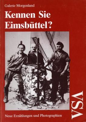 Kennen Sie Eimsbüttel