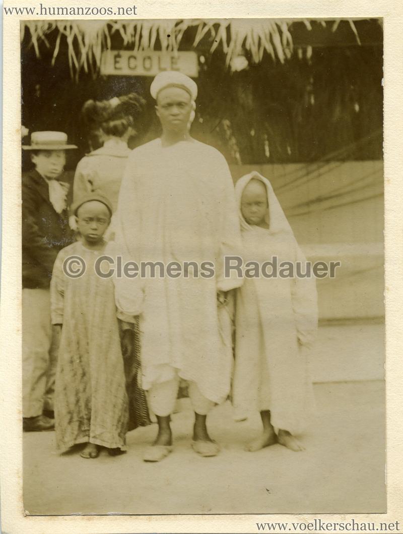 1903 Exposition de Reims FOTO 1