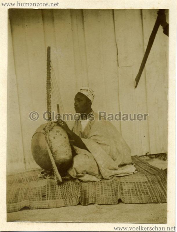 1903 Exposition de Reims FOTO 2