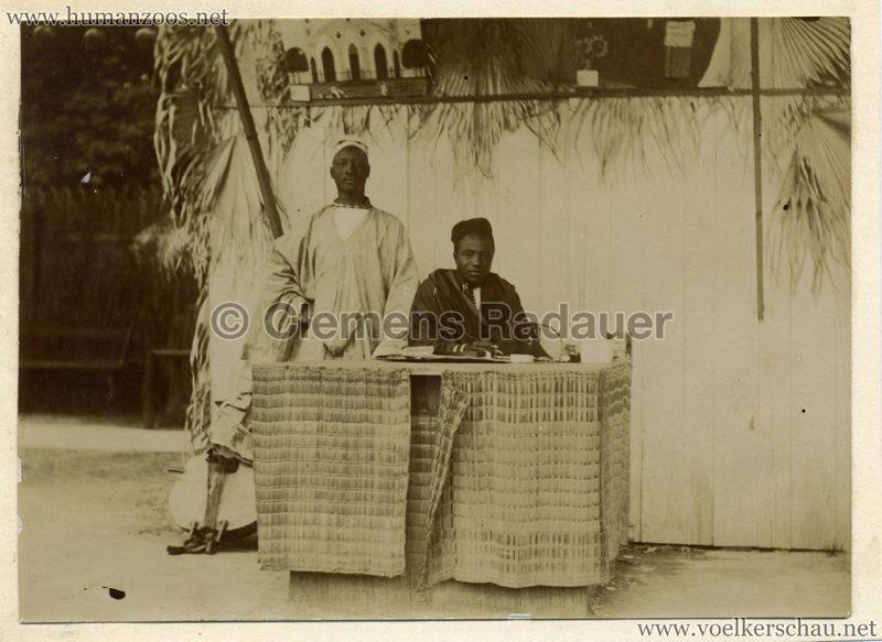 1903 Exposition de Reims FOTO 4