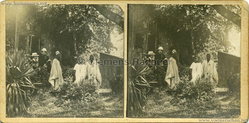 1908 Exposition de Toulouse FOTOS 3