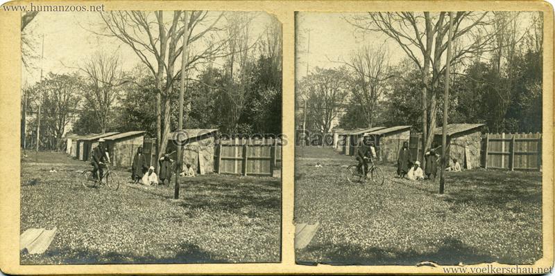1908 Exposition de Toulouse FOTOS 4