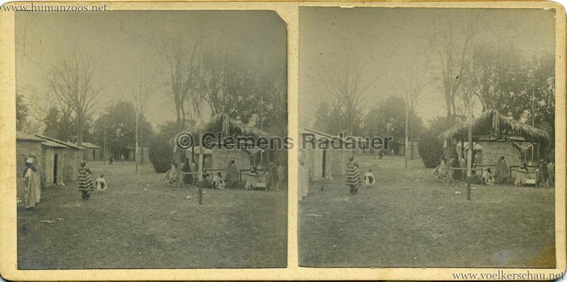 1908 Exposition de Toulouse FOTOS 5
