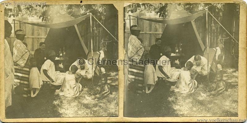 1908 Exposition de Toulouse FOTOS 6