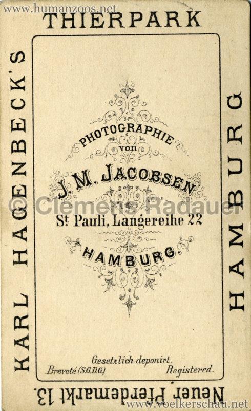 1882-hagenbecks-singhalesen-cdv-1-rs