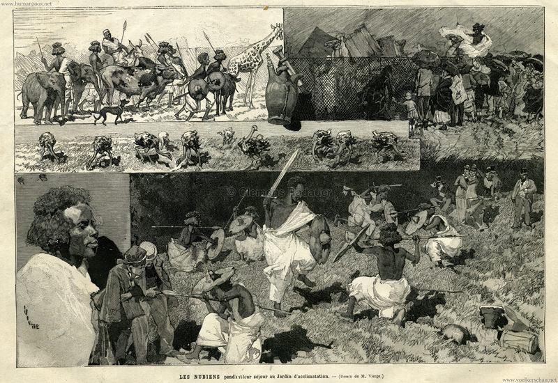 1877-09-22-le-monde-illustre-les-nubiens