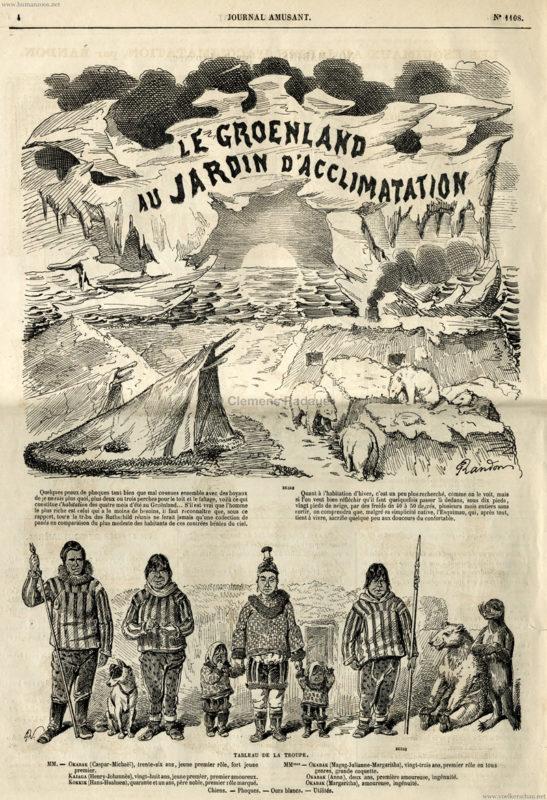 1877-11-24-journal-amusant-no-1108-lele-groenland-au-jardin-dacclimatation-1