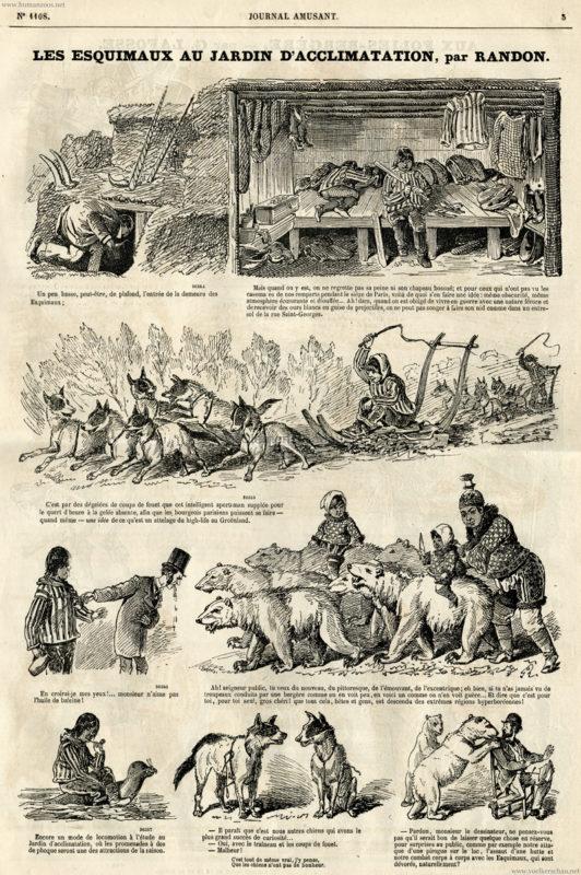 1877-11-24-journal-amusant-no-1108-lele-groenland-au-jardin-dacclimatation-2