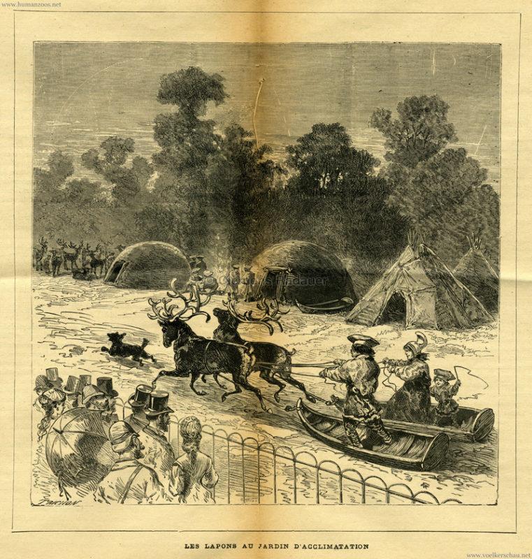 1878-12-15-journal-des-voyages-les-lapons-au-jardin-dacclimatation