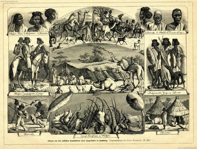 1880-das-buch-fu%cc%88r-alle-heft-18-nubische-expedition-karl-hagenbecks-in-hamburg