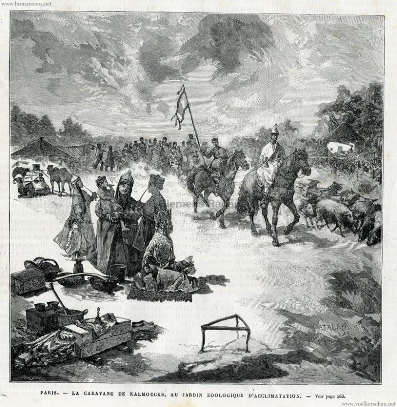 1883-09-08-lunivers-illustre-la-caravane-de-kalmoucks-au-jardin-zoologique-dacclimatation