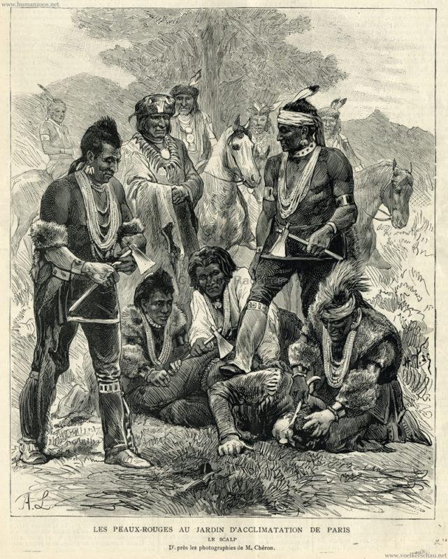 1883-11-10-lillustration-les-peaux-rouges-au-jardin-dacclimatation-de-paris-1