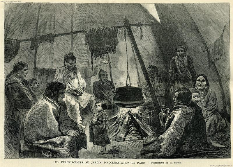 1883-11-10-lillustration-les-peaux-rouges-au-jardin-dacclimatation-de-paris-2