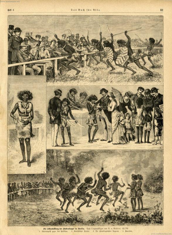 1885-die-schaustellung-der-australneger-in-berlin