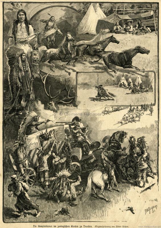 1886-u%cc%88ber-land-und-meer-die-siouxindianer-im-zoologischen-garten-zu-dresden