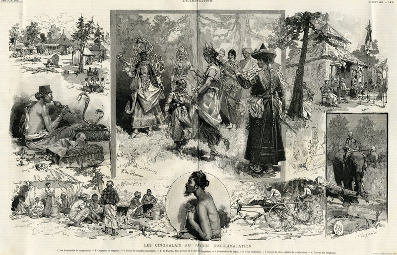 1886-08-28-cinghalais-au-jardin-dacclimatation