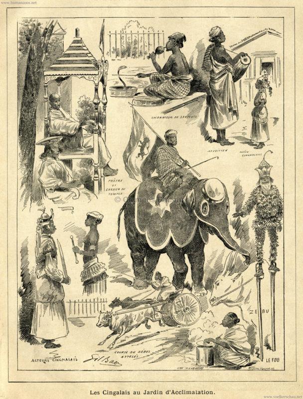 1886-08-29-la-gironde-illustree-les-cingalais-au-jardin-dacclimatation-detail