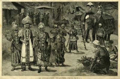 1886-10-24-journal-des-voyages-les-cinghalais-a-paris
